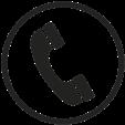 Logo_Telefono
